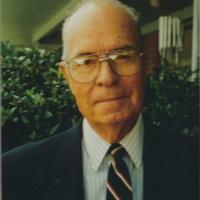 Nolan R. (Coach) Ashmore