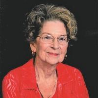 Sarah Jean (Denton) Nowlin