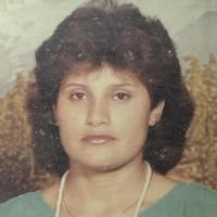 Araceli Cardona Reyes